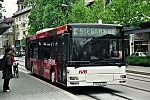 Расписание автобусов Пермь Березники от 335 руб